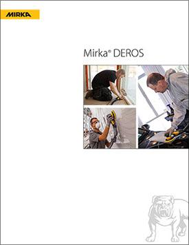 li_gn019_deros-2-1